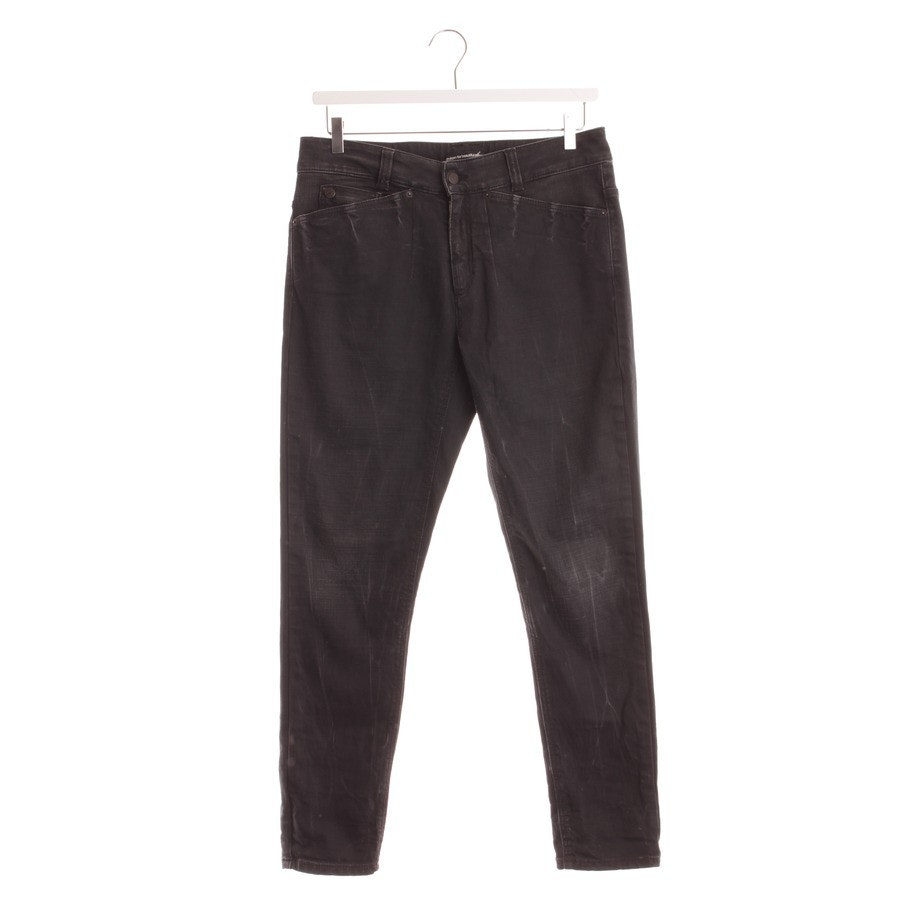 jeans from Drykorn in black size W28