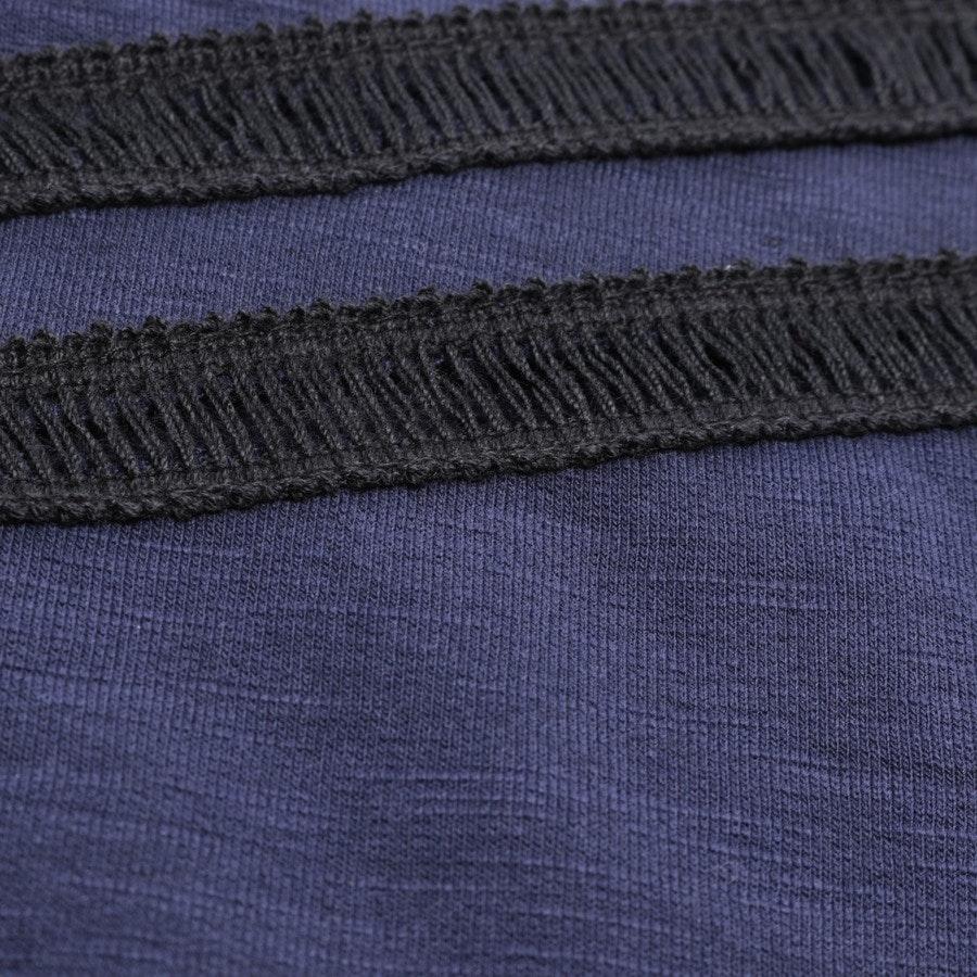 Kleid von Scotch & Soda in Blau Gr. XL