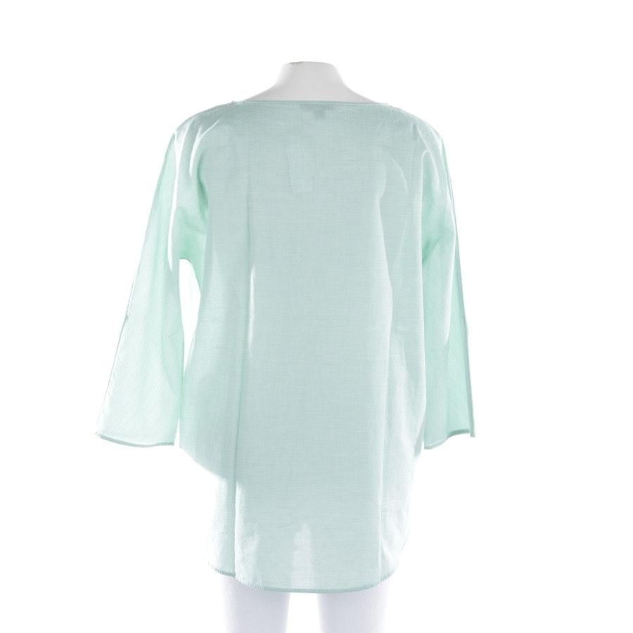 Bluse von COS in Grün Gr. 38