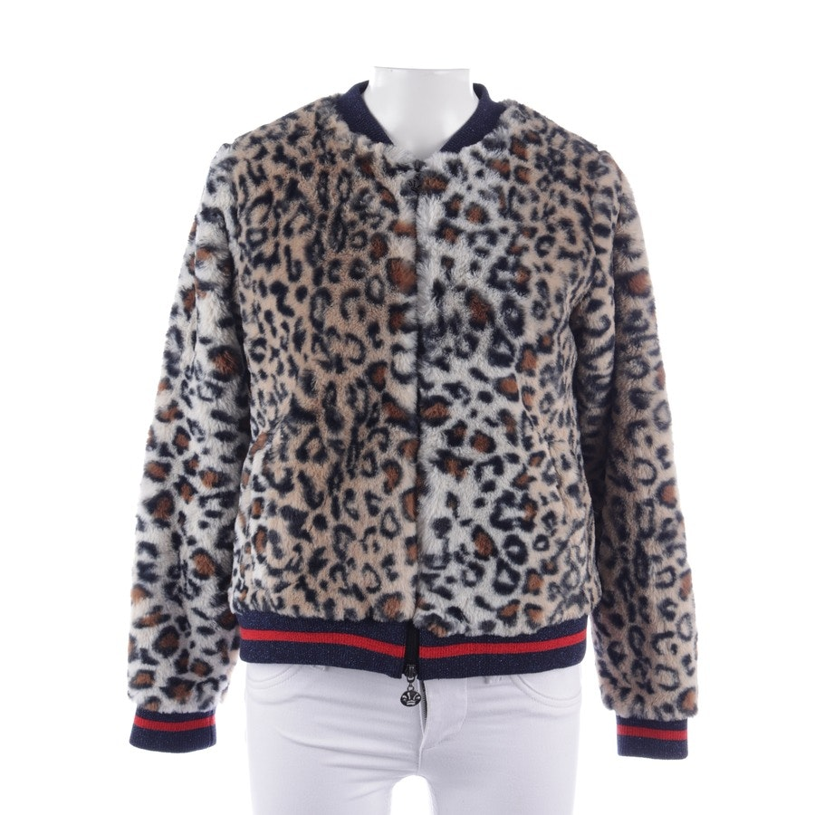 between-seasons jackets from Princess goes Hollywood in multicolor size 36