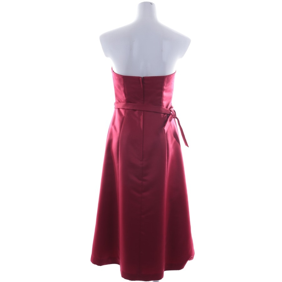 dress from BCBG Max Azria in ruby size 38 US 8