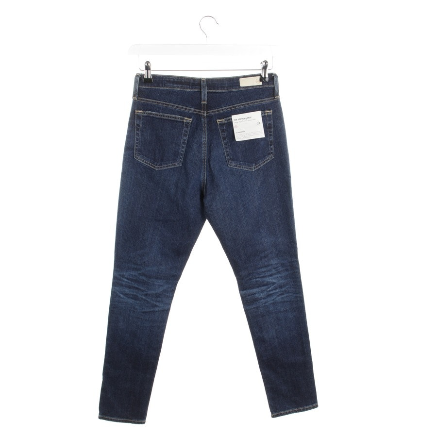 Jeans von AG Jeans in Blau Gr. W27 - NEU - The Sophia Ankle