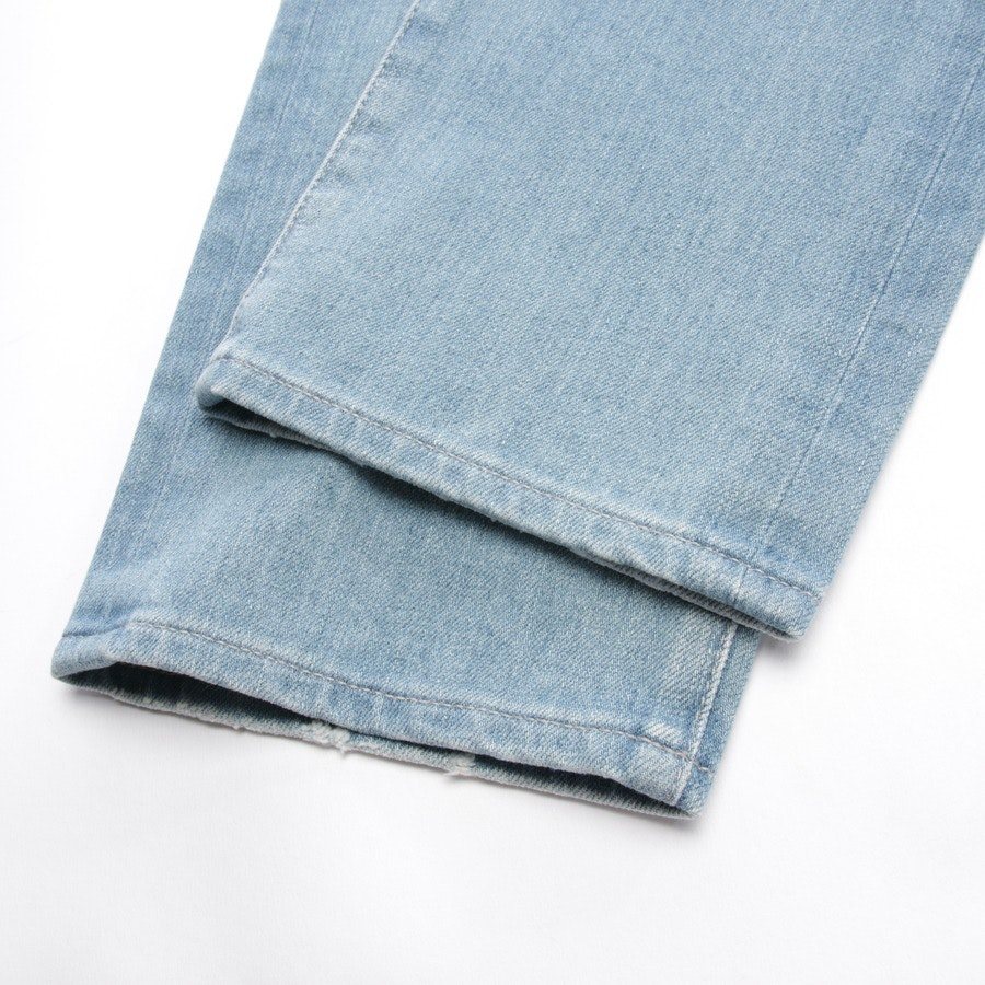 jeans from AG Jeans in blue size W32 - new-dylan slim skinny