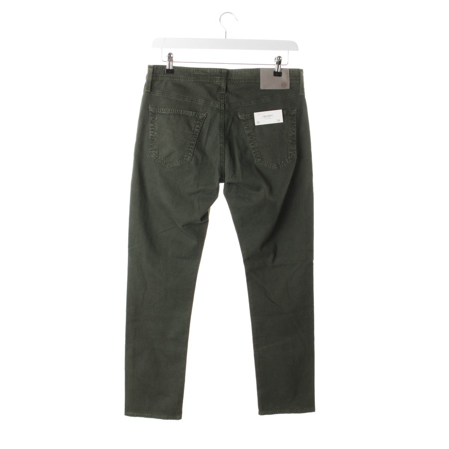 jeans from AG Jeans in dark size W32 - the everett _ new