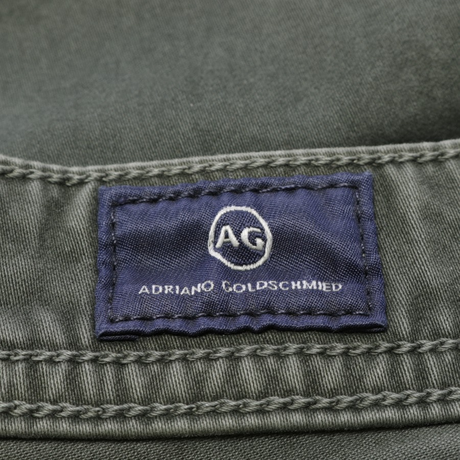 jeans from AG Jeans in dark size W32 - the everett-new