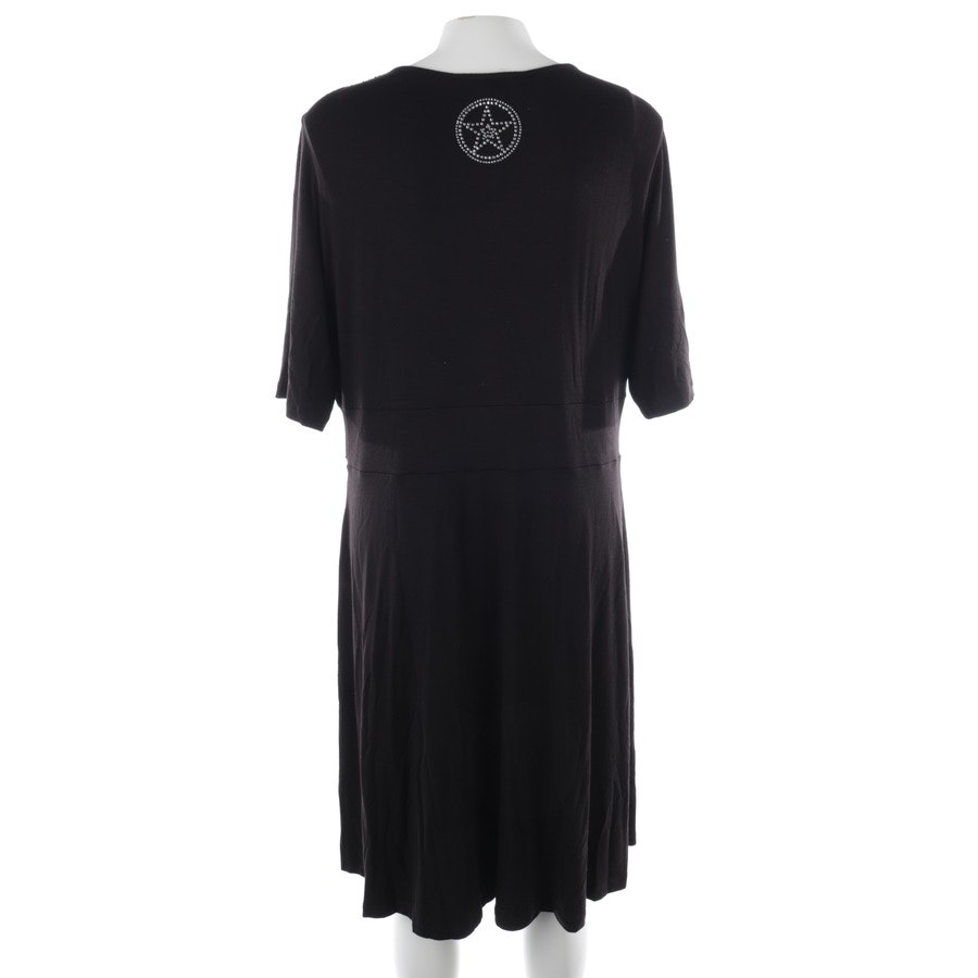 dress from Thomas Rath in black size 48
