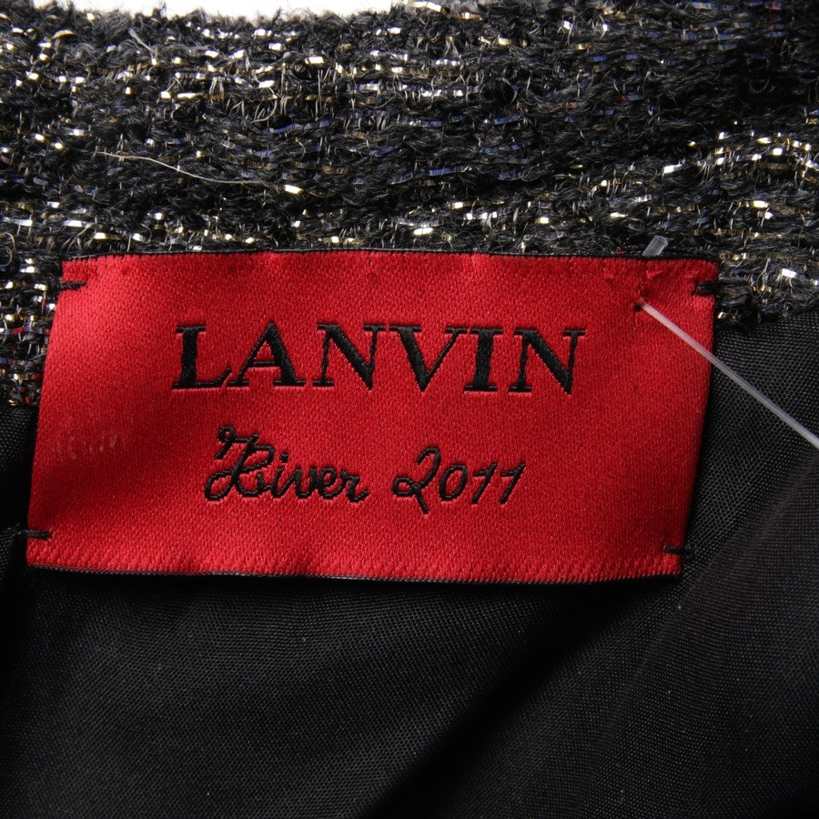 dress from Lanvin in multicolor size 34 FR 36