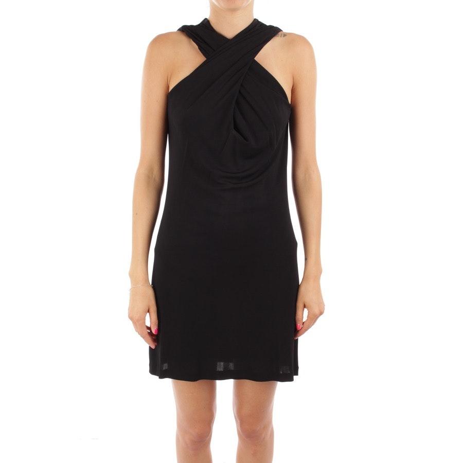 Kleid von Rachel Zoe in Schwarz Gr. DE 34