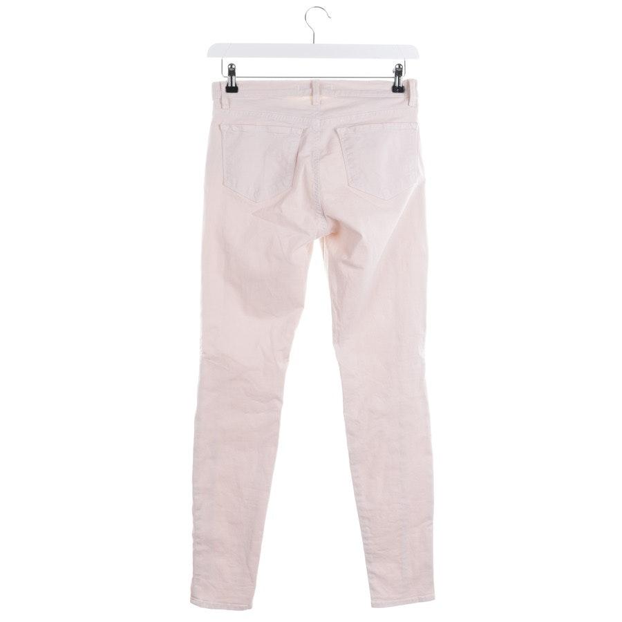 Jeans von J Brand in Nude Gr. W29