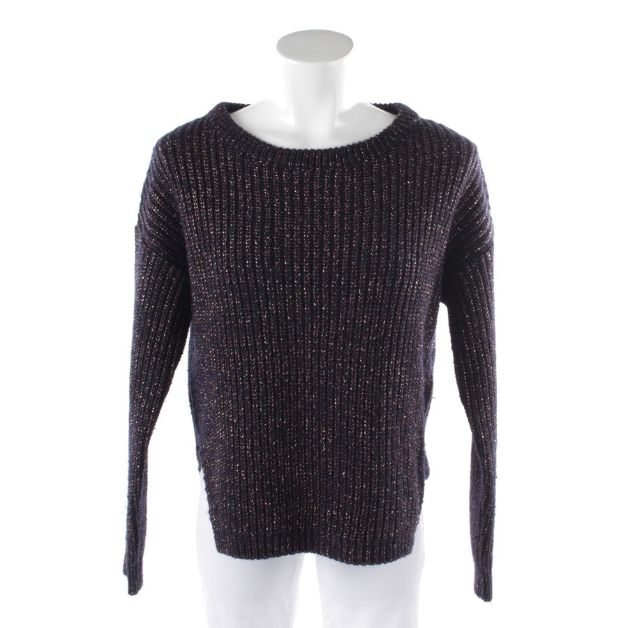 knitwear from Rich & Royal in multicolor size S