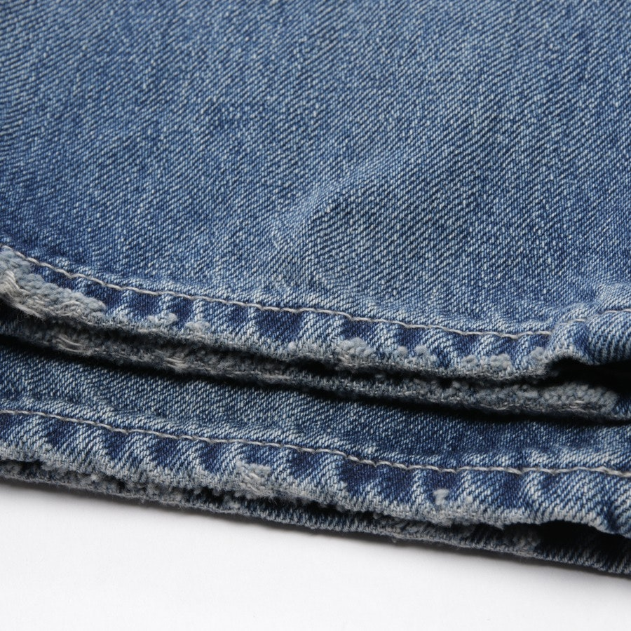 jeans from AG Jeans in blue size W32 - the pipe vintage tailored straight