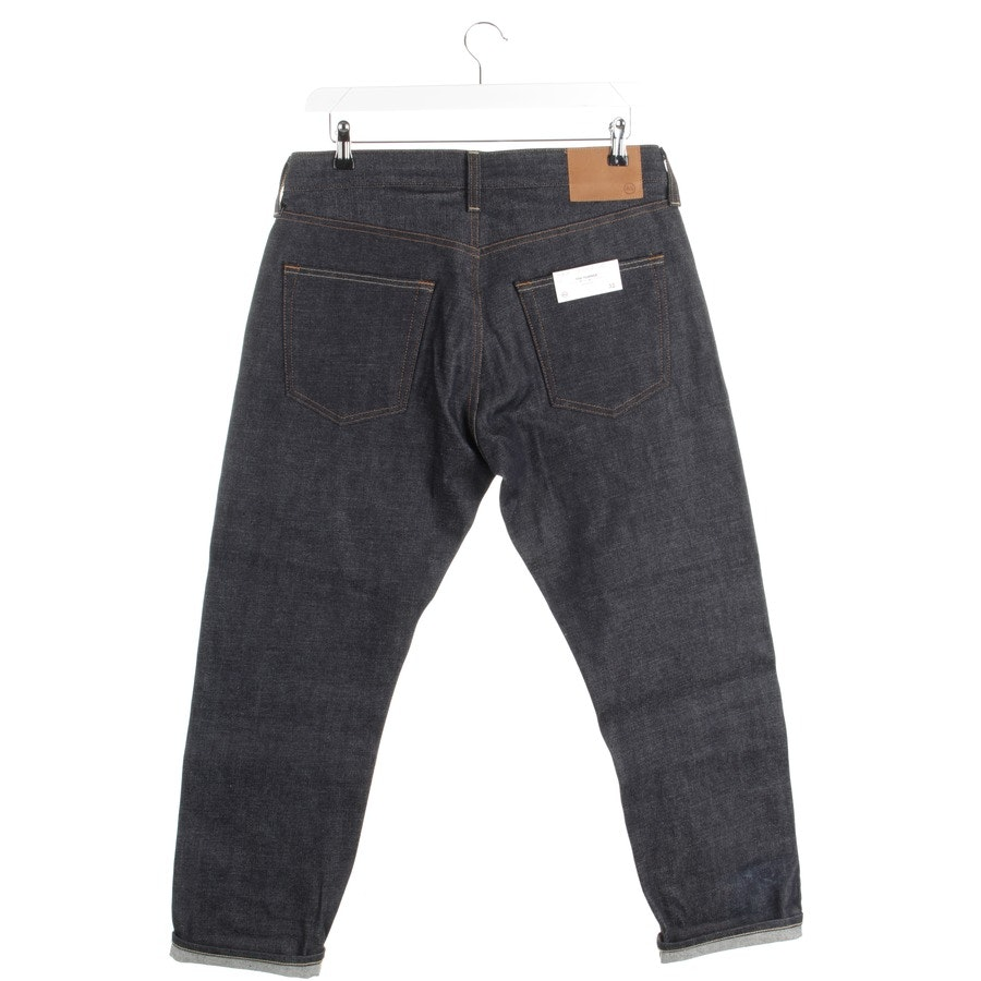 jeans from AG Jeans in graublau size W32 - turner - new