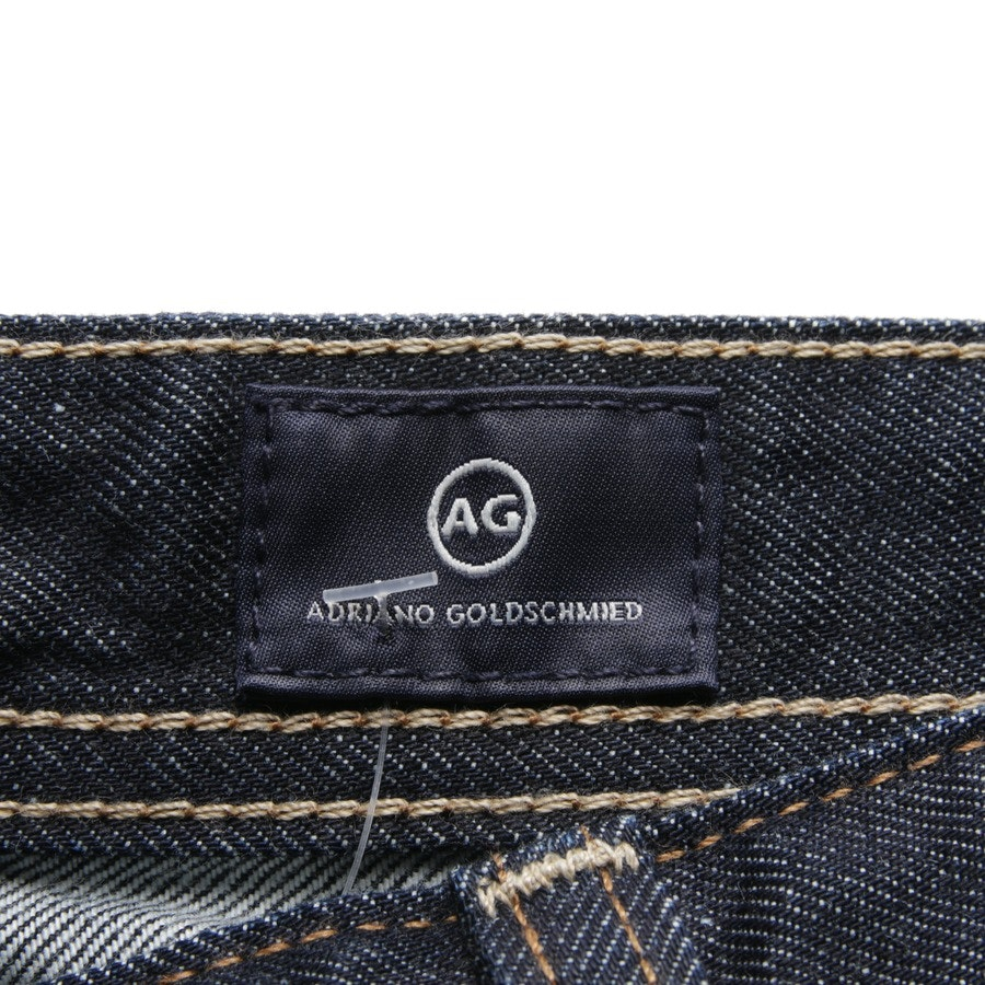 jeans from AG Jeans in dark blue size W32 - turner - new