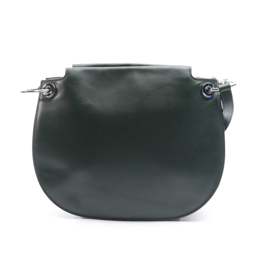 shoulder bag from Bree in dark