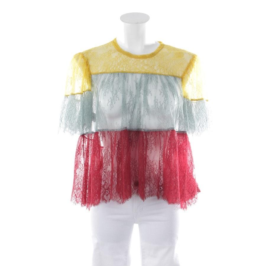 shirts from Philosophy di Lorenzo Serafini in multicolor size 34
