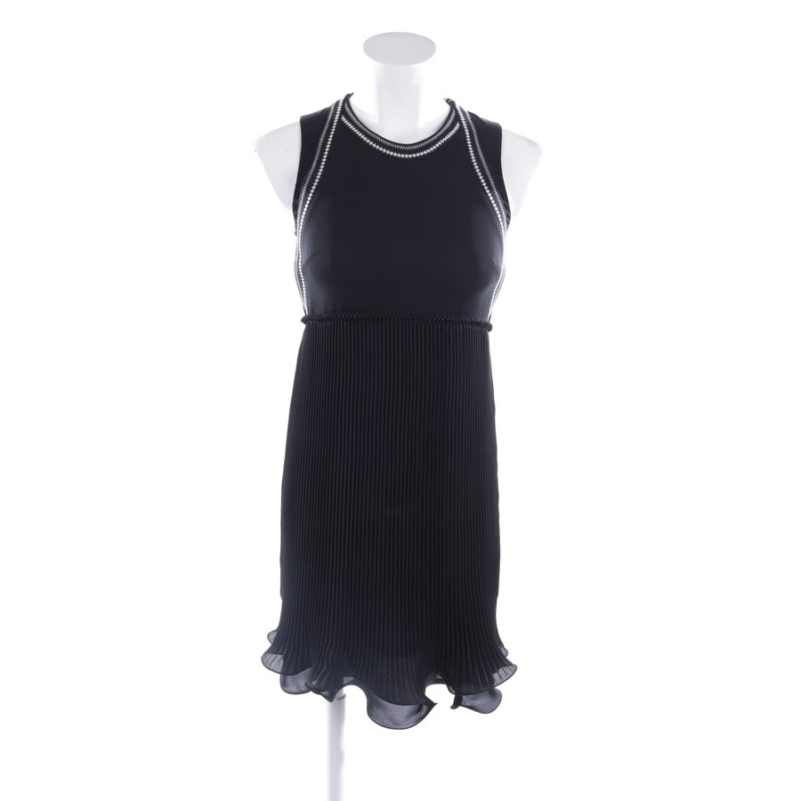 dress from 3.1 Phillip Lim in black and white size 30 US 0
