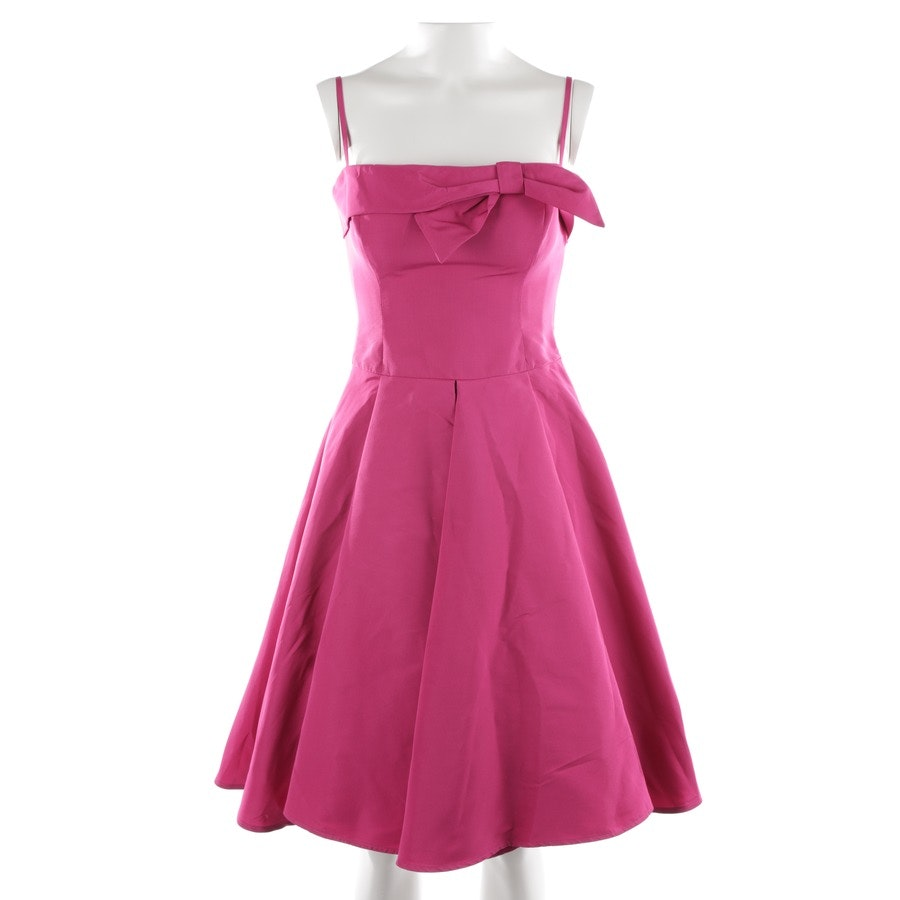 Kleid von Red Valentino in Pink Gr. 34 IT 40