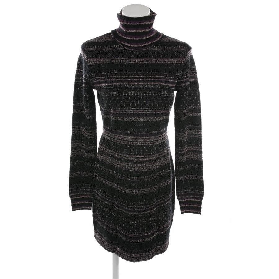 dress from Rachel Zoe in multicolor size L