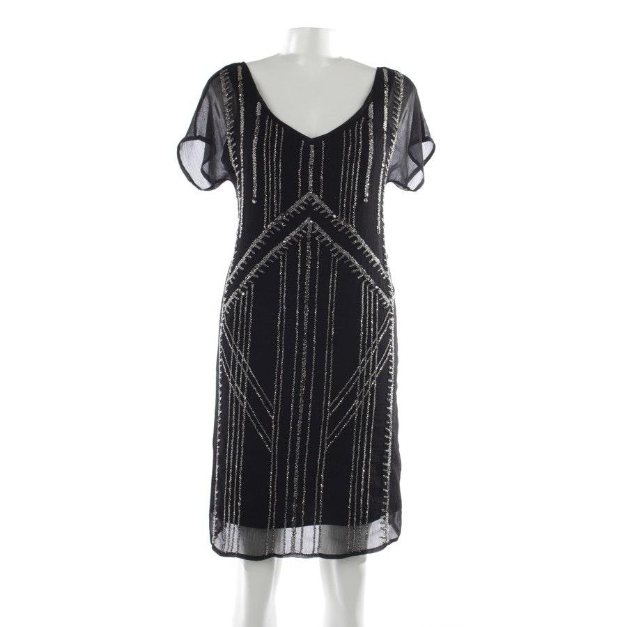 Kleid von Velvet by Graham and Spencer in Schwarz Gr. M