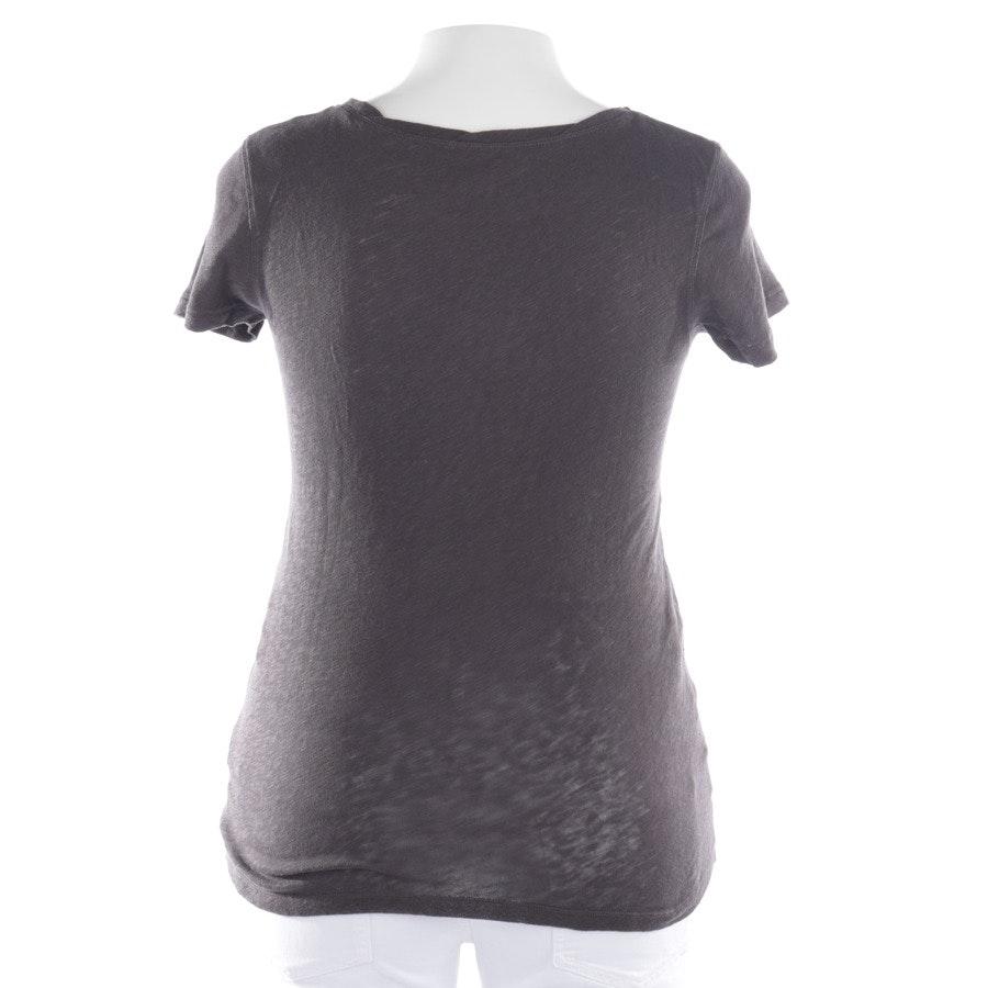 Shirt von Marc O'Polo in Taupe Gr. XL