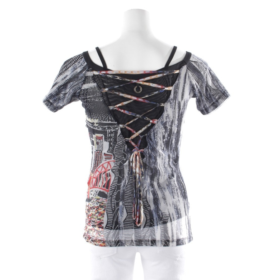 Top von Save the Queen in Multicolor Gr. S