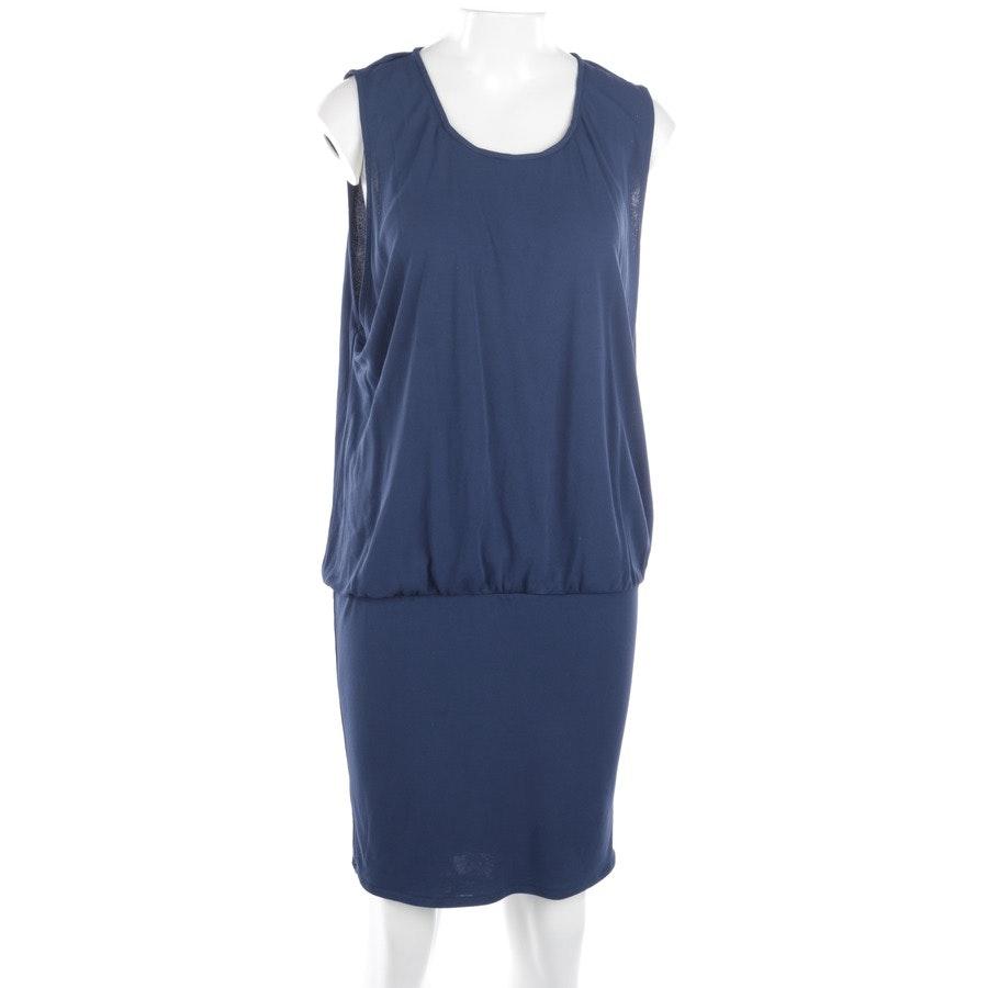Kleid von Iheart in Blau Gr. M