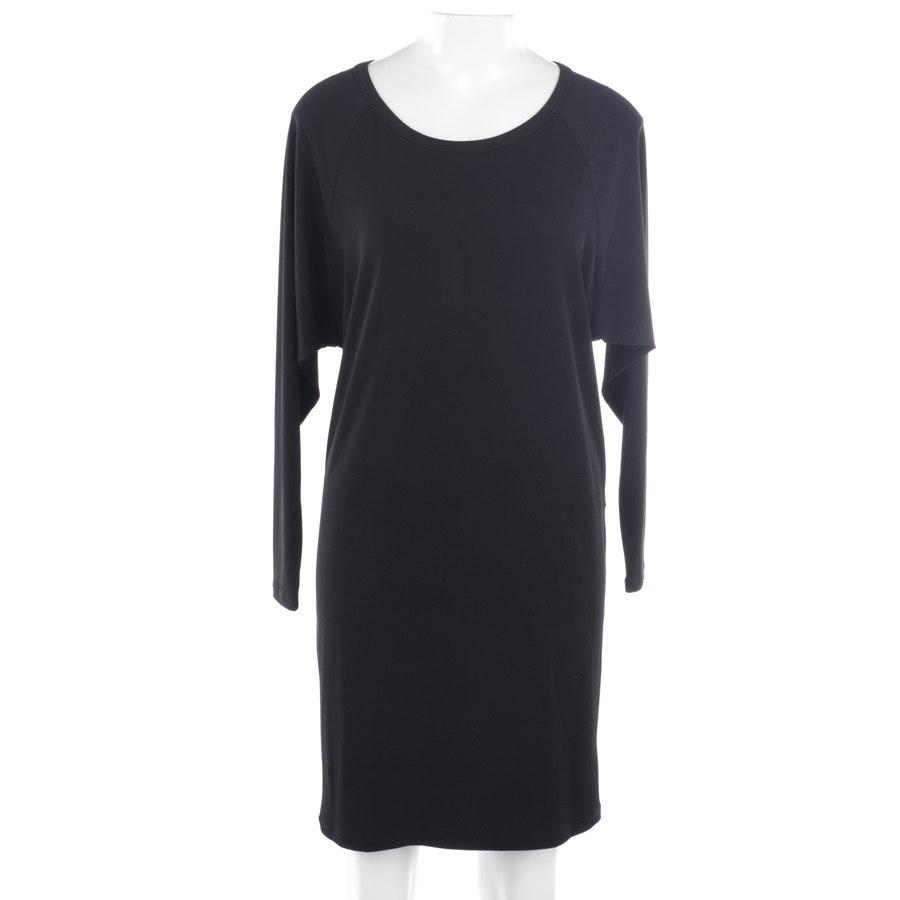 Kleid von Michael Kors in Schwarz Gr. S