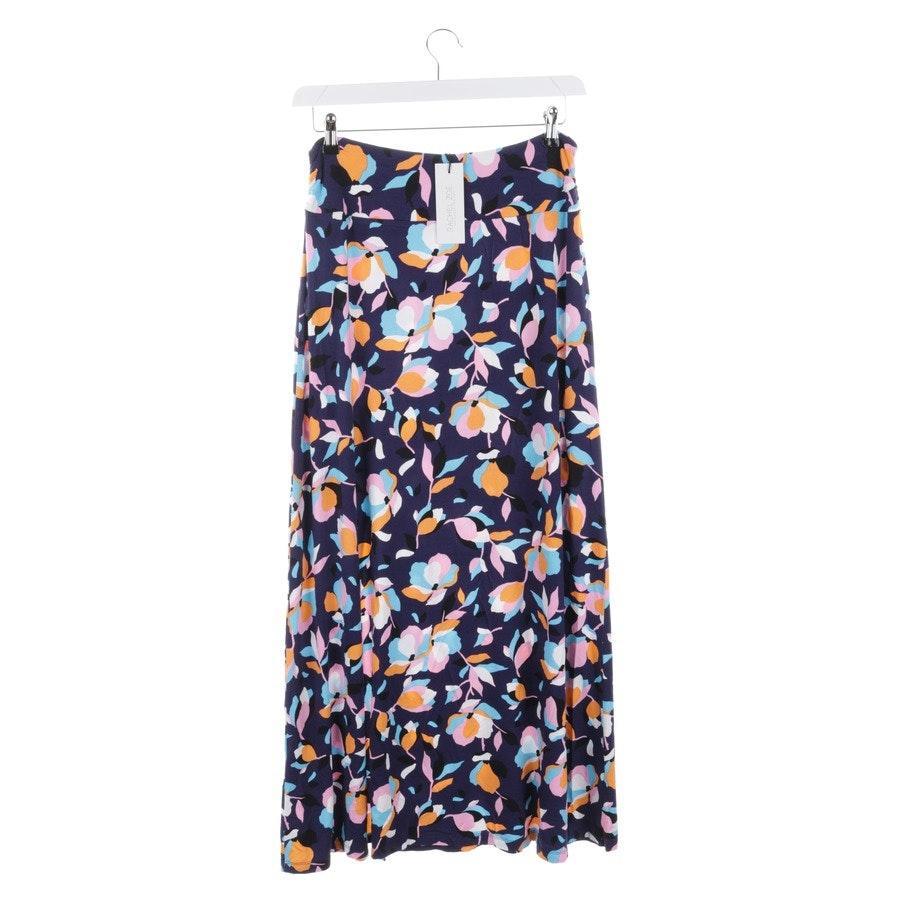 skirt from Rachel Zoe in multicolor size L - new