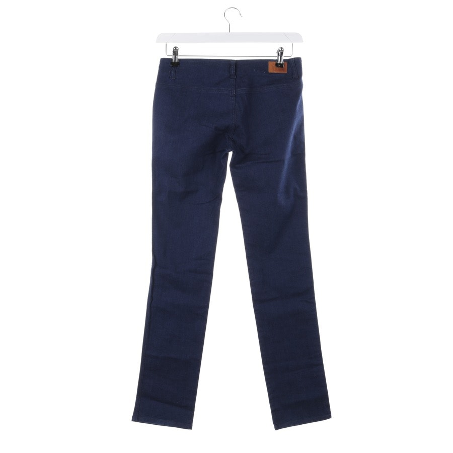 jeans from See by Chloé in blue size 36
