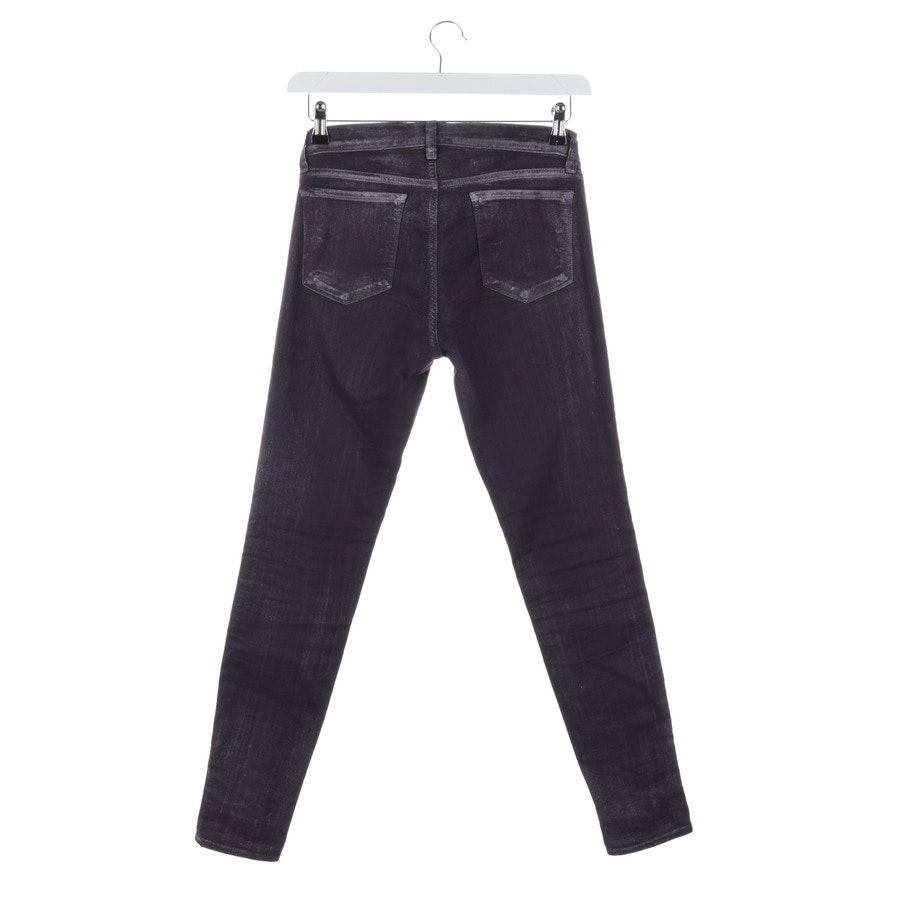 trousers from J Brand in eggplant size W29