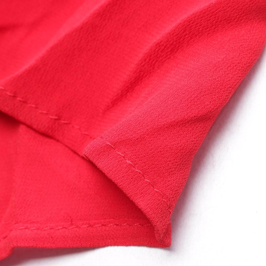Abendkleid von Anine Bing in Rot Gr. XS - NEU mit Etikett
