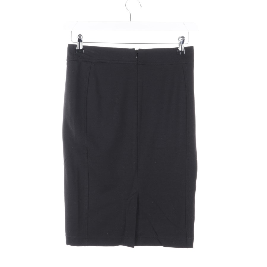 skirt from Airfield in black and white size 34