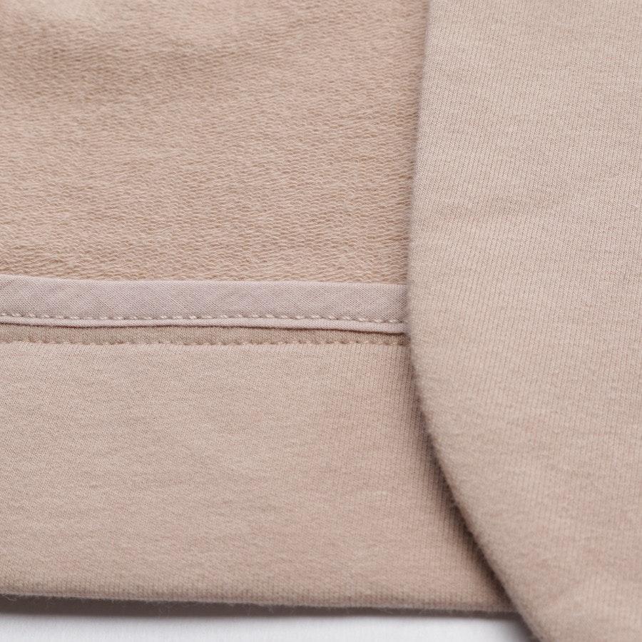 blazer from Liebeskind Berlin in camel size 44 / XXL - new
