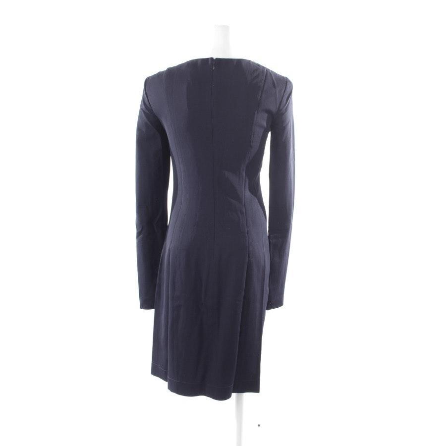 dress from Patrizia Pepe in dark blue size 36 It 42
