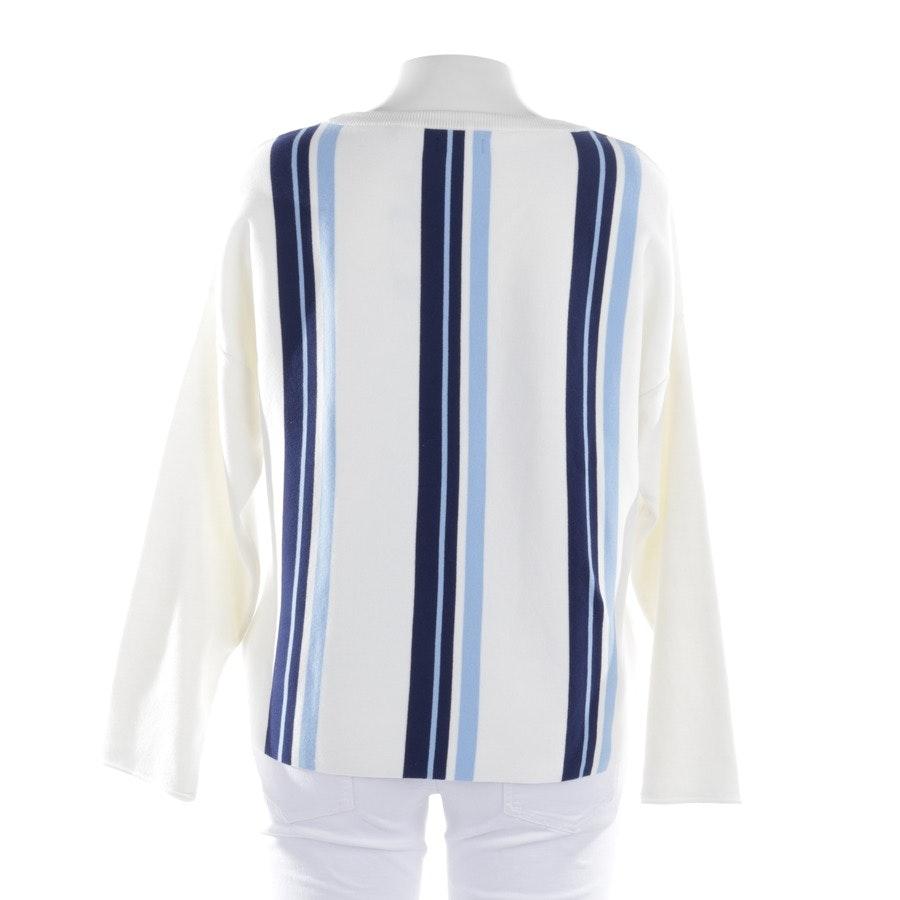 Pullover von Gant in Multicolor Gr. XL - Neu