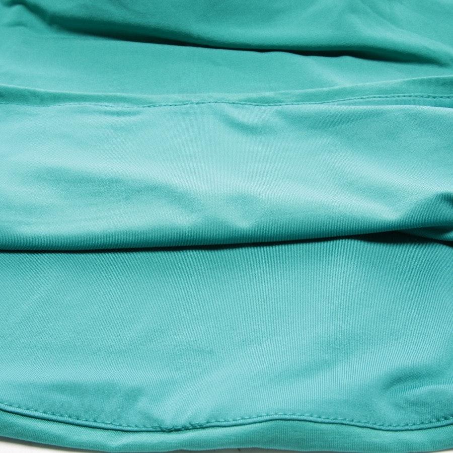 dress from BCBG Max Azria in emerald size L