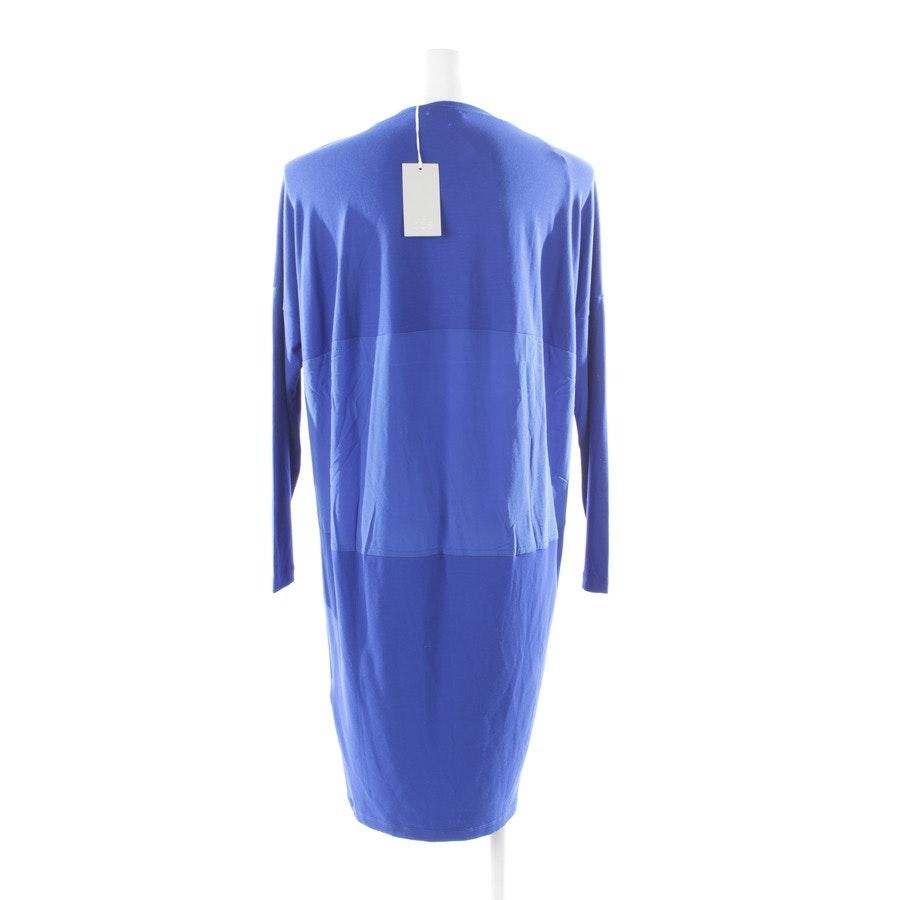 Kleid von COS in Kobalt Gr. XS - Neu