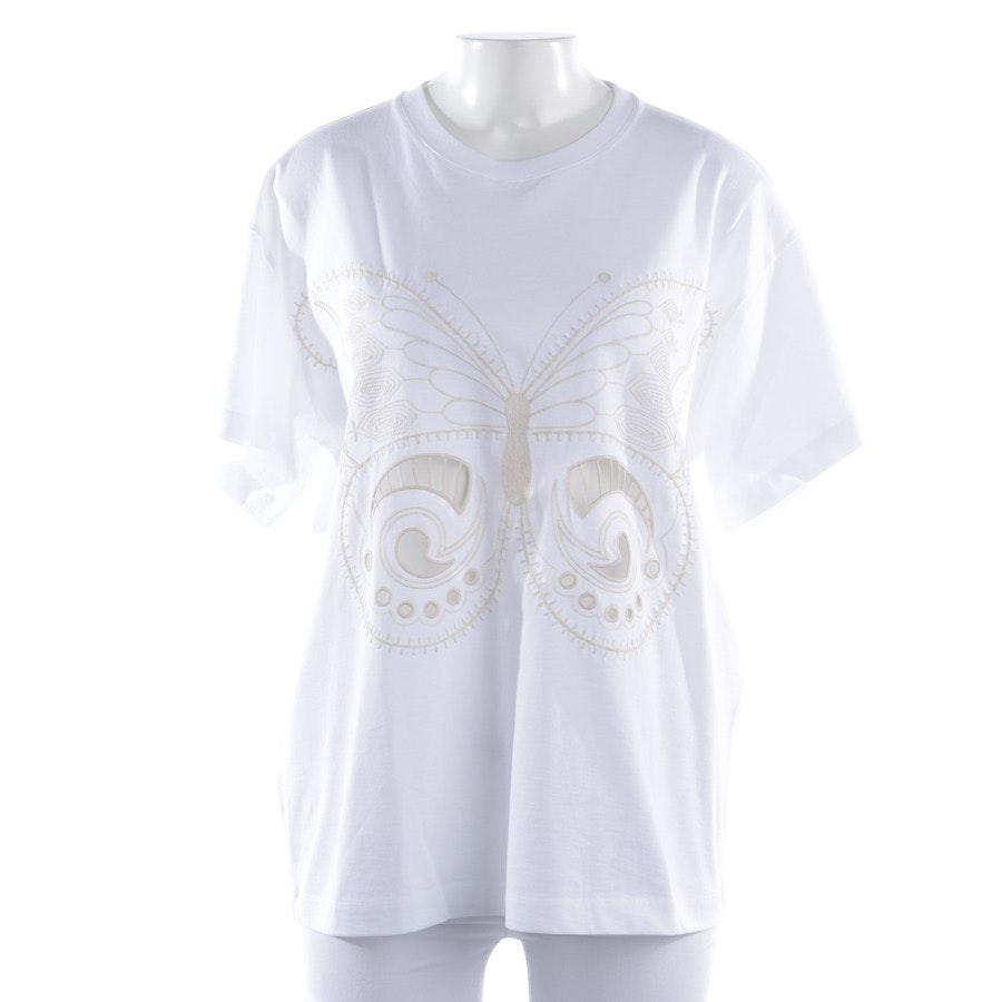 shirts from See by Chloé in white size XS