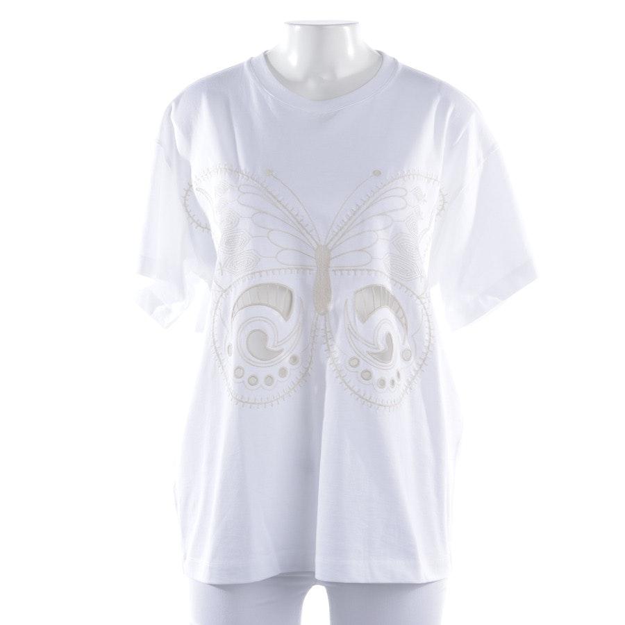 Shirt von See by Chloé in Weiß Gr. XS