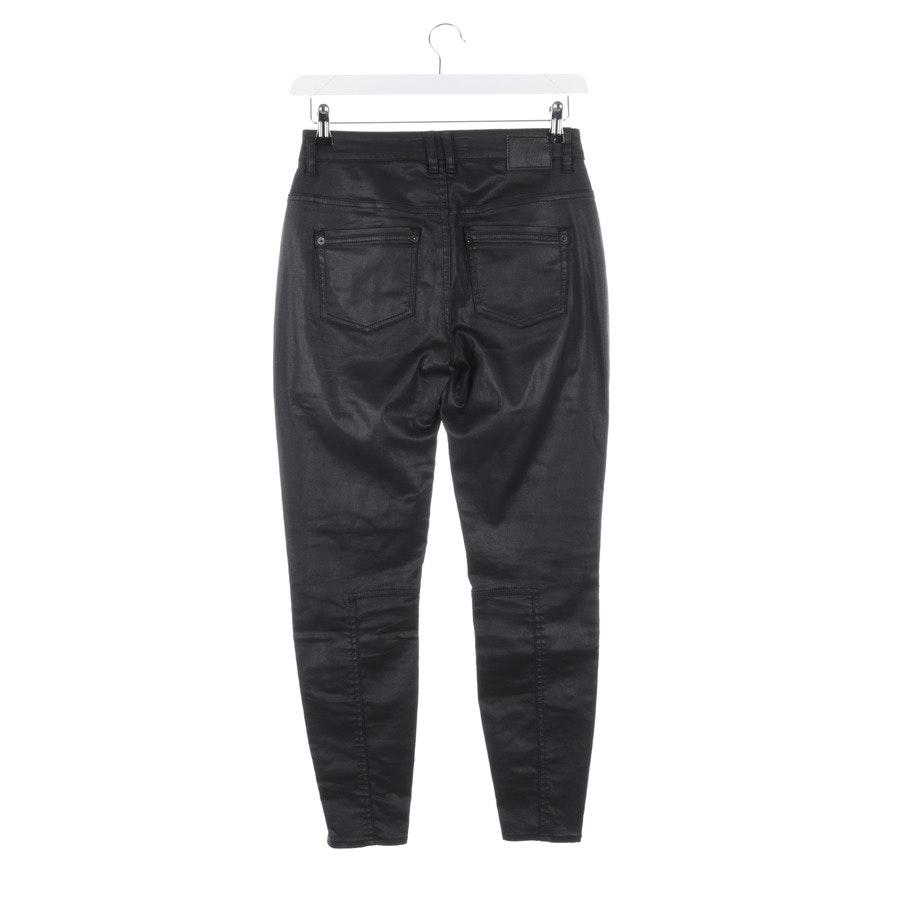 Jeans von Drykorn in Schwarz Gr. W29