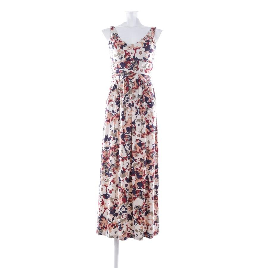 Kleid von Rachel Zoe in Multicolor Gr. S