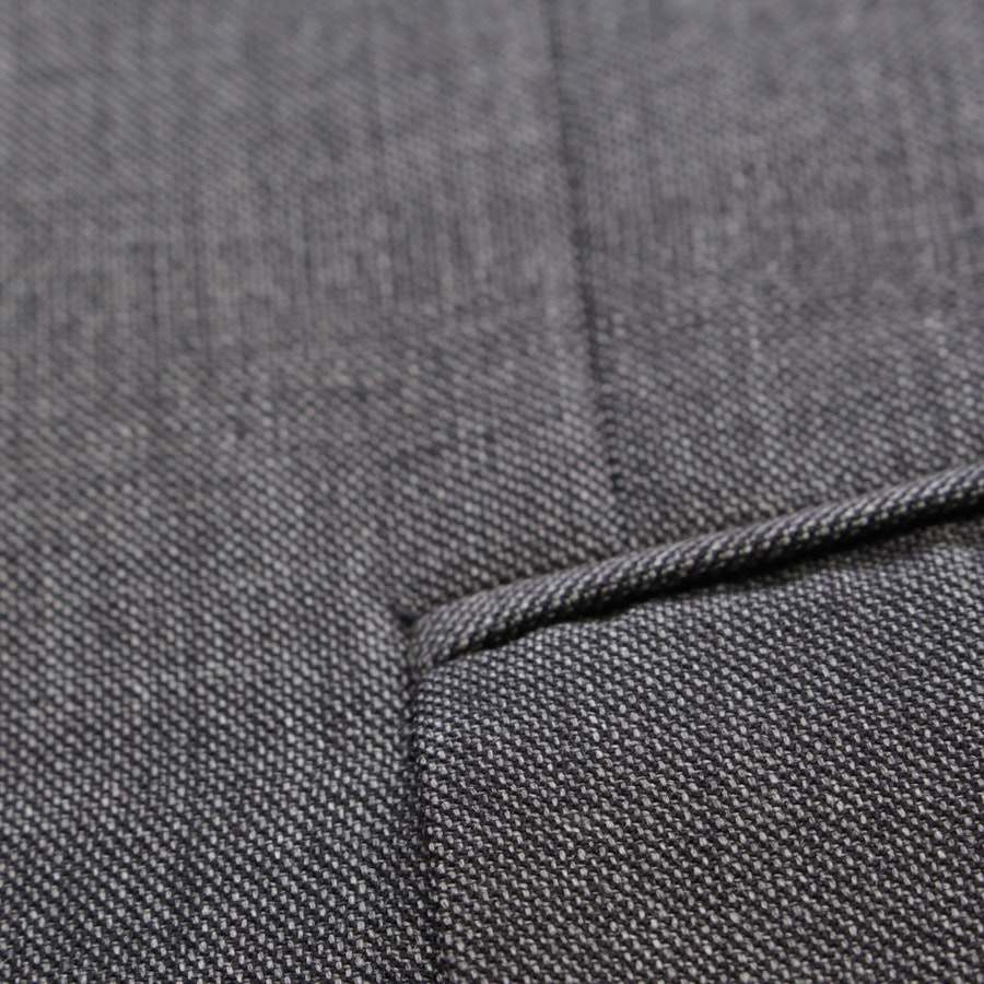 blazer from Loro Piana in anthracite size 52