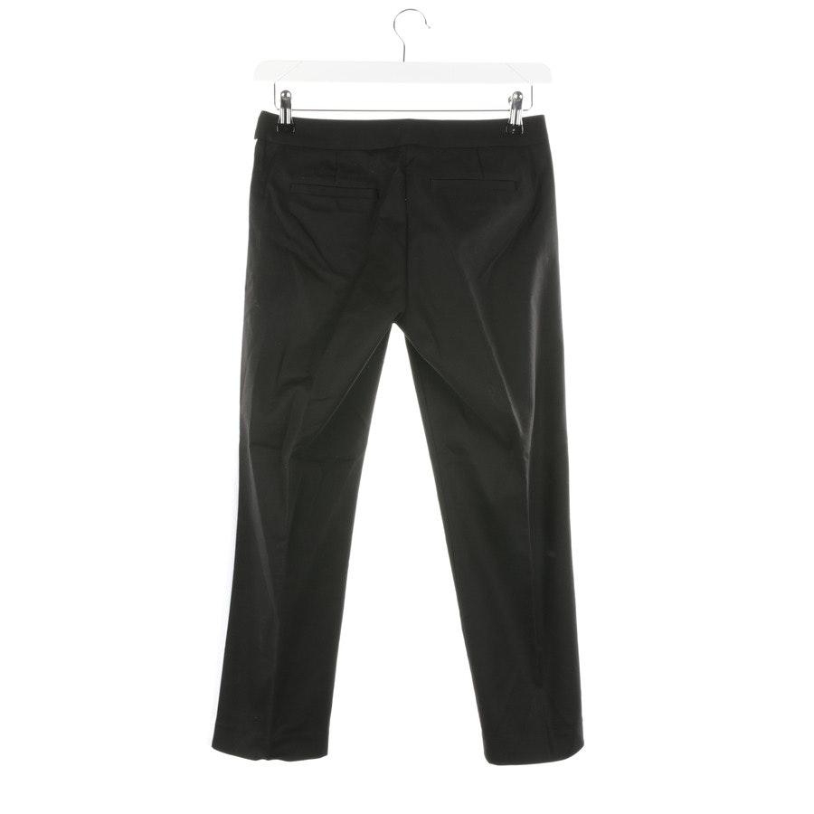 trousers from Michael Kors in black and white size 32 US 2 - new